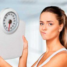dietas rapidas para perder peso