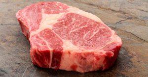 como bajar de peso con dieta proteica